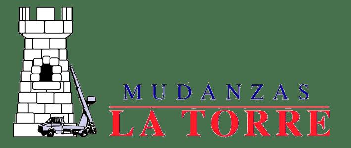 Mudanzas en Murcia desde hace más de 30 años