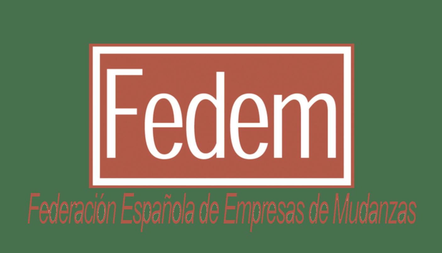 Líderes en empresas de mudanzas en Murcia. Contáctanos.