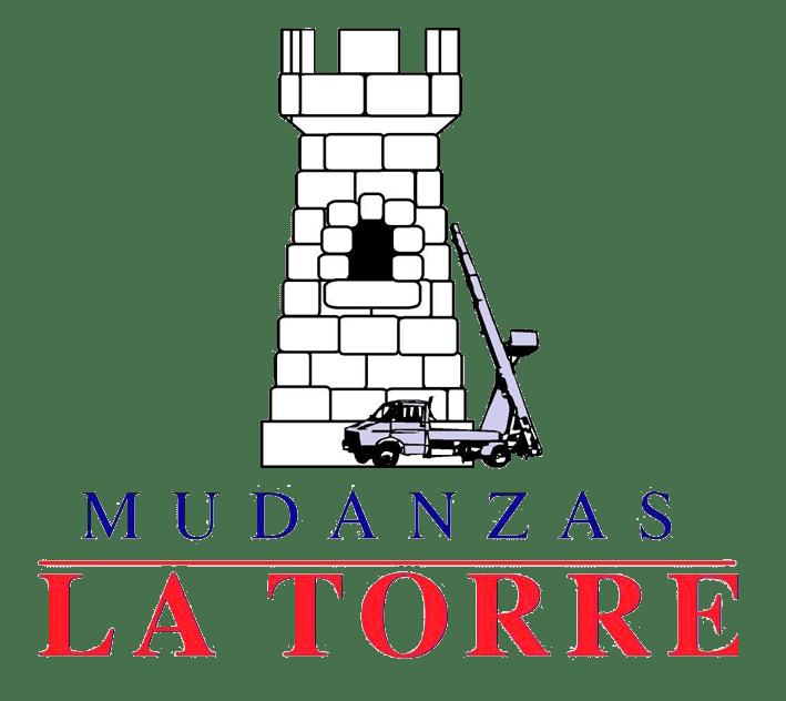 Mudanzas en Murcia