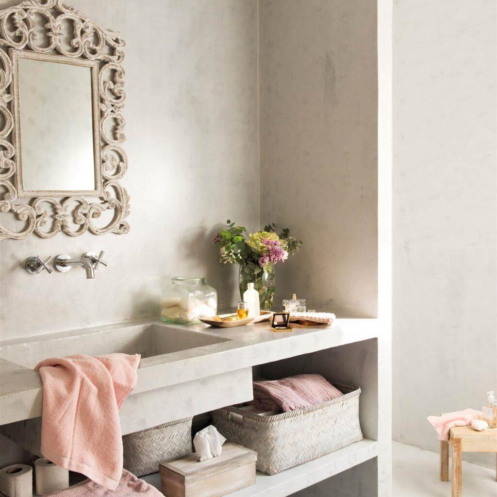 cómo decorar una casa con gusto