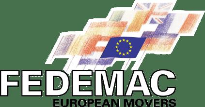 Empresas de mudanzas en Alhama de Murcia económicas (1)
