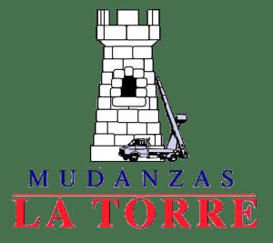 Empresas de mudanzas en Cartagena