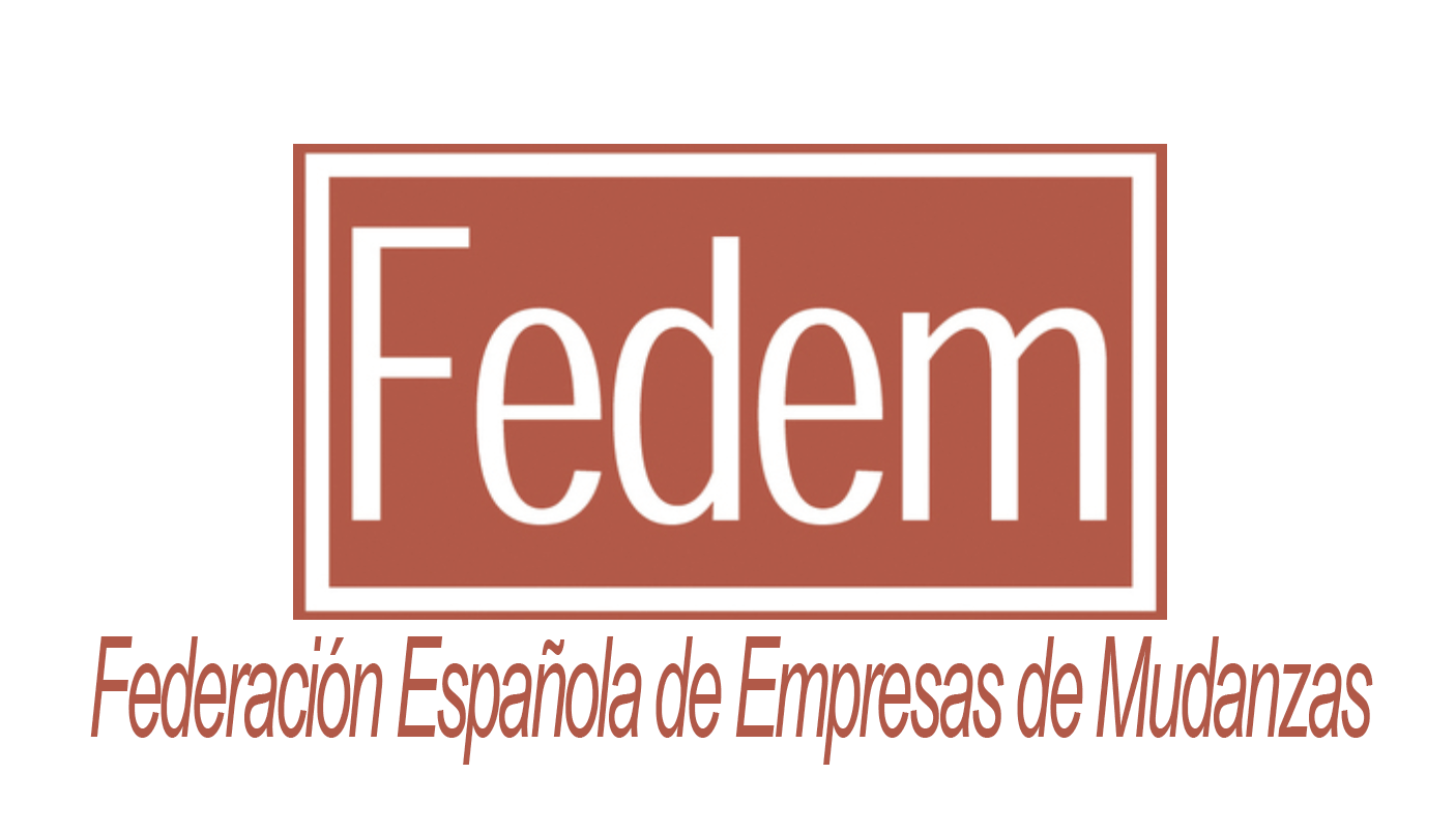 Mejores empresas de mudanzas en Alcantarilla