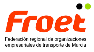 Empresas de mudanzas en Cehegín - LA TORRE