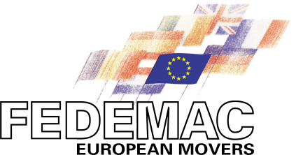 Empresas de mudanzas en Cehegín económicas