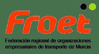 Empresas de mudanzas en San Javier - LA TORRE