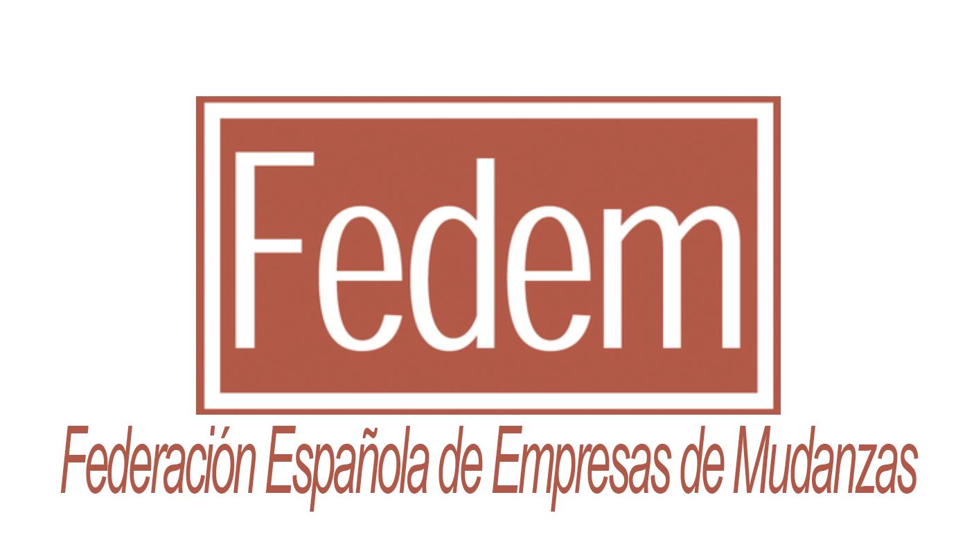 Mejores empresas de mudanzas en San Javier